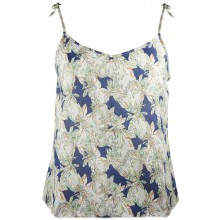 camisole #soussesairs